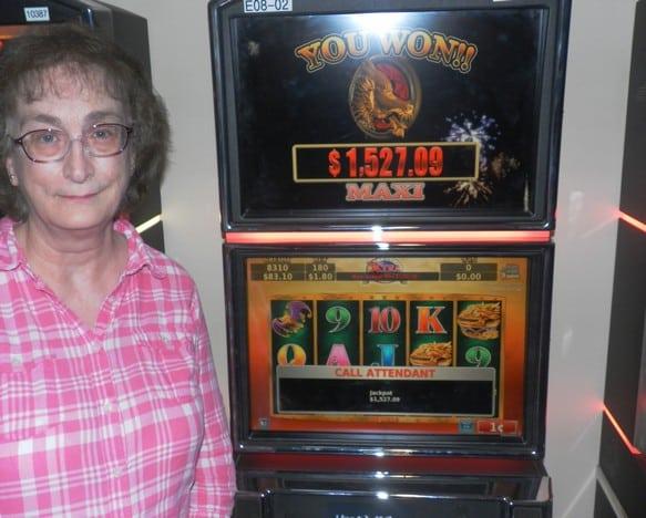 Linda L • $1,529.92 • 06-18-2017