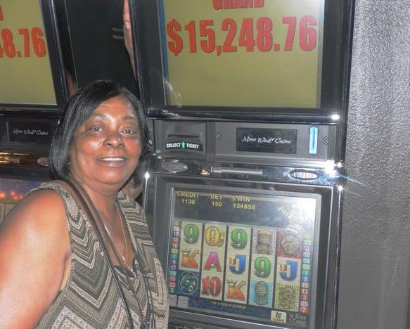 Rita T • $1,248.58 • 06-29-2017